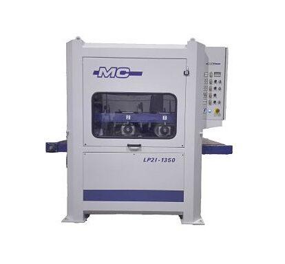 LP2I-1350 MANUAL
