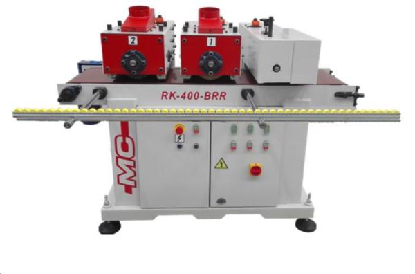 RK-400-BRR
