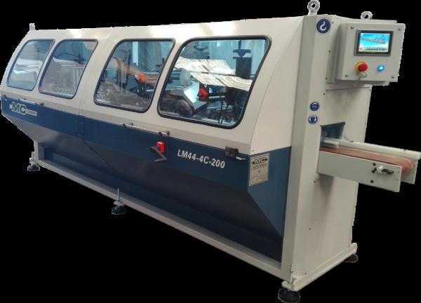 LM44 200-300