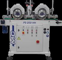 PS-200-HH