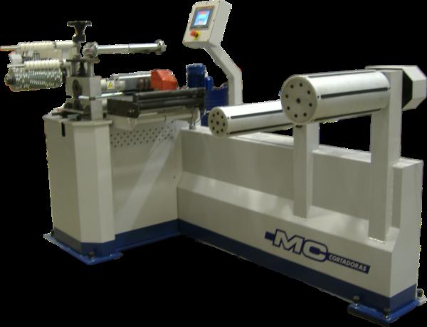 M-400-C