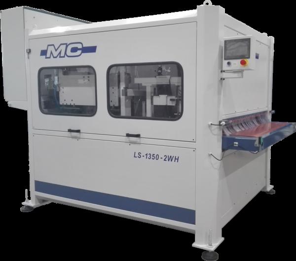 LS-1350-2WH